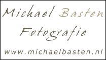 Michael Basten Fotografie