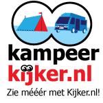 Kampeerkijker.nl - voor al uw kampeerspullen